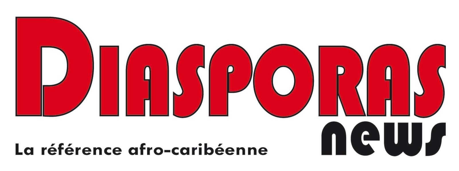 Diasporas News